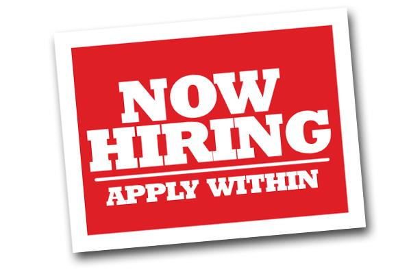 Job opening: Test Instructor (GRE, TOEFL, IELTS) at Global Prep