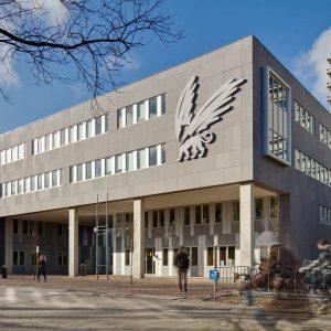 Υποτροφίες για μεταπτυχιακές σπουδές στο Vrije Universiteit Amsterdam στην Ολλανδία