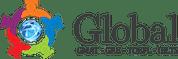 Global Prep  - Προετοιμασία GMAT - GRE - TOEFL - IELTS στην Αθήνα