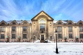 Υποτροφίες για διδακτορικές σπουδές στο University of Copenhagen στη Δανία