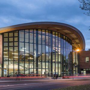 Υποτροφίες για μεταπτυχιακές σπουδές στο University of Warwick στην Αγγλία