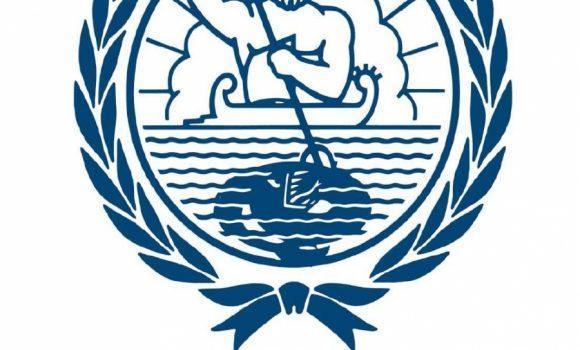 Υποτροφίες για μεταπτυχιακές σπουδές από την Ελληνική Ένωση Προστασίας Θαλάσσιου Περιβάλλοντος – HELMEPA