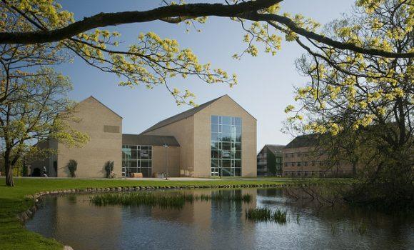 Υποτροφίες για διδακτορικές σπουδές στο Aarhus Universitet στη Δανία
