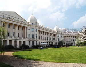 Υποτροφίες για μεταπτυχιακές σπουδές στο London Business School στην Αγγλία