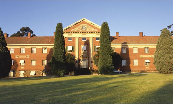 Υποτροφίες για μεταπτυχιακές και διδακτορικές σπουδές στο University of Adelaide στην Αυστραλία