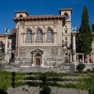 Υποτροφίες για διδακτορικές σπουδές στο University of Lausanne στην Ελβετία