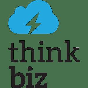ThinkBiz