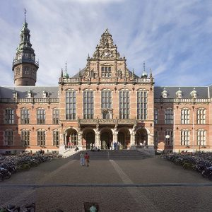 Υποτροφίες για διδακτορικές σπουδές στο University of Groningen στην Ολλανδία