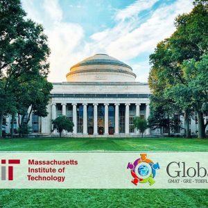 Συγχαρητήρια στους μαθητές μας που έγιναν δεκτοί φέτος στο MIT!