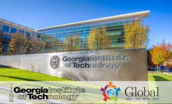 Συγχαρητήρια στους μαθητές μας που έγιναν δεκτοί φέτος στο Georgia Tech!