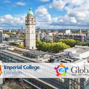 Συγχαρητήρια στους μαθητές μας που έγιναν δεκτοί φέτος στο Imperial College London!