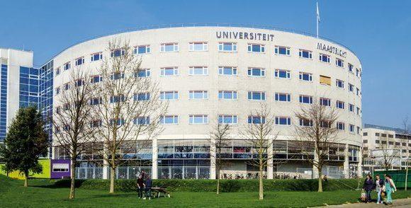 Υποτροφίες για μεταπτυχιακές σπουδές στο Maastricht University στην Ολλανδία