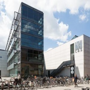 Υποτροφίες για διδακτορικές σπουδές στο Copenhagen Business School στην Δανία