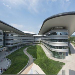 Υποτροφίες για μεταπτυχιακές σπουδές στο University of Turin στην Ιταλία