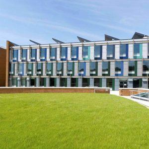 Υποτροφίες για μεταπτυχιακές σπουδές στο University of Sussex στην Αγγλία