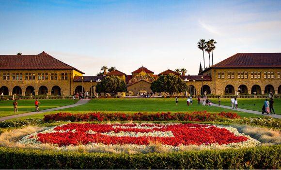 Υποτροφίες για μεταπτυχιακές και διδακτορικές σπουδές στο Stanford University