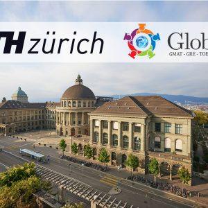 Συγχαρητήρια στους μαθητές μας που έγιναν φέτος δεκτοί στο ETH Zurich!